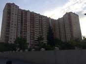 2-комн. новостройка - м. Нариман Нариманова - 108 м²
