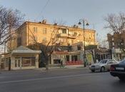 2 otaqlı köhnə tikili - Nərimanov r. - 59 m²