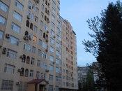 3-комн. новостройка - пос. 8-й мкр - 137 м²