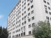 4-комн. вторичка -  Университет Искусств  - 110 м²