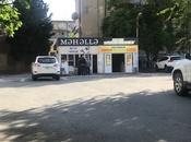 Объект - Наримановский  р. - 47 м²