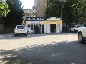Obyekt - Nərimanov r. - 47 m²