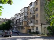 2 otaqlı köhnə tikili - Elmlər Akademiyası m. - 48 m²