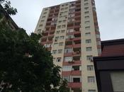 Obyekt - Nəsimi m. - 52 m²