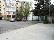 2-комн. вторичка - Сабунчинский  р. - 60 м²