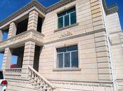 6 otaqlı ev / villa - Novxanı q. - 400 m²