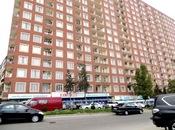 2-комн. новостройка - пос. 9-й мкр - 72 м²