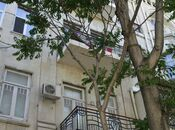 2 otaqlı köhnə tikili - 28 May m. - 80 m²