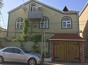 5 otaqlı ev / villa - Badamdar q. - 175 m²