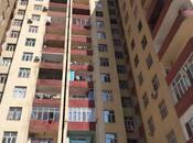 3 otaqlı yeni tikili - Yeni Yasamal q. - 125 m²