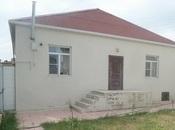 5 otaqlı ev / villa - Yeni Ramana q. - 131 m²