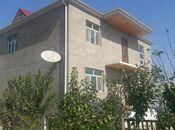 6 otaqlı ev / villa - Ramana q. - 300 m²