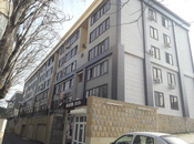 1 otaqlı köhnə tikili - Elmlər Akademiyası m. - 40 m²