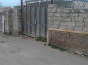 3-комн. дом / вилла - пос. Масазыр - 70 м²