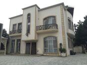 Bağ - Mərdəkan q. - 540 m²