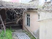 4-комн. дом / вилла - м. Насими - 45 м²