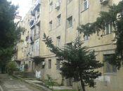 2 otaqlı köhnə tikili - Əhmədli q. - 44 m²