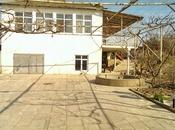 Bağ - Bilgəh q. - 310 m²