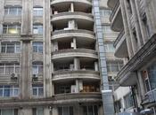 3-комн. новостройка - м. Нариман Нариманова - 142 м²