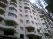 4-комн. новостройка - м. Сахиль - 187 м²