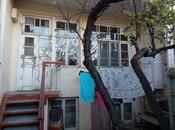 2 otaqlı ev / villa - Nəsimi r. - 63 m²