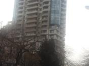 3-комн. новостройка - м. Низами - 151 м²