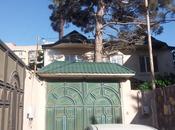 6-комн. дом / вилла - пос. Бакиханова - 200 м²