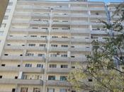 3-комн. новостройка - пос. Ахмедлы - 145 м²