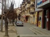 2 otaqlı köhnə tikili - 8-ci kilometr q. - 52 m²