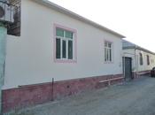 3-комн. дом / вилла - пос. Масазыр - 100 м²