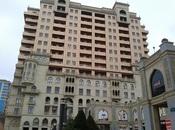 3-комн. новостройка - м. Сахиль - 200 м²