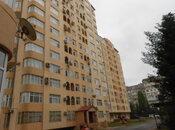 4-комн. новостройка - пос. 8-й мкр - 190 м²