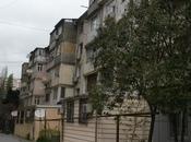 3 otaqlı köhnə tikili - İnşaatçılar m. - 63 m²