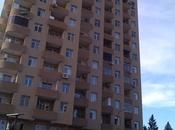 4-комн. новостройка - м. Проспект Азадлыг - 178 м²