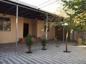 3-комн. дом / вилла - пос. Загульба - 200 м²
