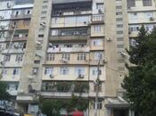 2 otaqlı köhnə tikili - Nəriman Nərimanov m. - 40 m²