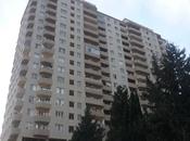 3 otaqlı yeni tikili - Nəriman Nərimanov m. - 138 m²