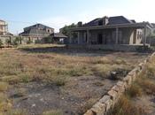 Bağ - Novxanı q. - 114 m²
