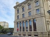 4-комн. офис - м. Проспект Азадлыг - 160 м²