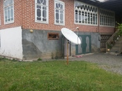 Bağ - Lənkəran - 192 m²