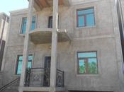 5-комн. дом / вилла - пос. Мехтиабад - 180 м²