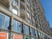 4-комн. новостройка - Наримановский  р. - 167 м²