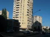 3-комн. новостройка - м. 20 января - 147 м²