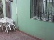 2 otaqlı ev / villa - Biləcəri q. - 50 m²