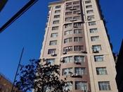 3-комн. новостройка - м. 28 мая - 130 м²