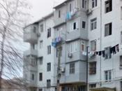 2-комн. вторичка - м. Мемар Аджеми - 44 м²