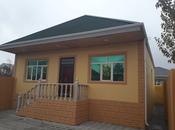 4-комн. дом / вилла - пос. Забрат - 125 м²