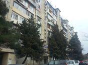 3-комн. вторичка - м. Гянджлик - 87 м²