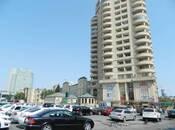 2-комн. новостройка - м. Сахиль - 70 м²