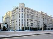 2-комн. новостройка - м. Нариман Нариманова - 100 м²